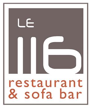 Le 116, hôtel restaurant à Gravelines